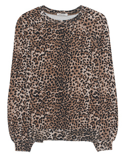 RAGDOLL L.A. Oversized Sweatshirt Leo Brown