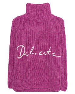 PAUL X CLAIRE Delicate Pink