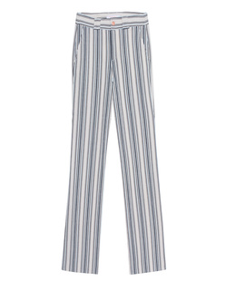 SEE BY CHLOÉ Pantalon Surfing Blue