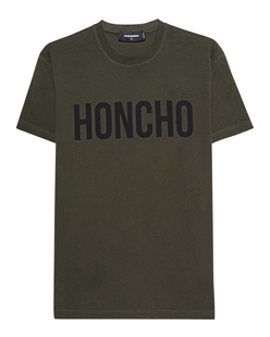DSQUARED2 Honcho Olive