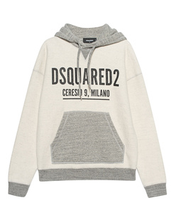 DSQUARED2 Mike Grey