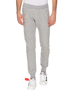 DSQUARED2 Jogger Grey
