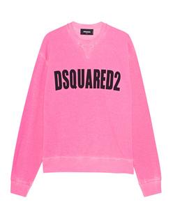 DSQUARED2 DSQ Sweater Pink ... 118f5d2d13ae