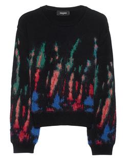 DSQUARED2 Knit Multicolor