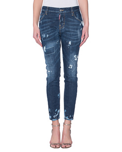 DSQUARED2 Cool Girl Jean