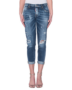 DSQUARED2 Hockney Jean