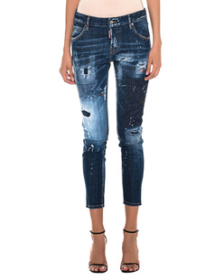 DSQUARED2 Cool Girl Blue