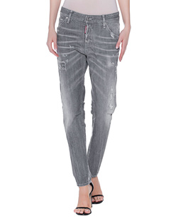 DSQUARED2 Cool Girl Grey