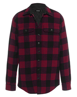 DSQUARED2 Checked Icon Multicolor
