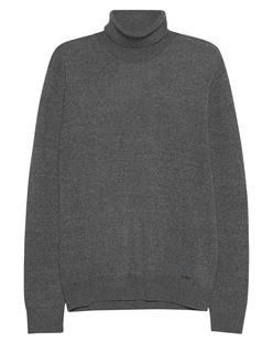 DSQUARED2 Cashmere Chic Grey