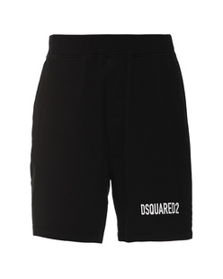DSQUARED2 Relax Black