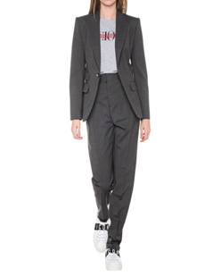 DSQUARED2  Helmut Virgin Grey
