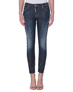 DSQUARED2 Cool Girl Dark Blue
