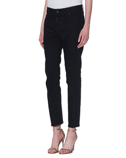 DSQUARED2 Cool Girl Black