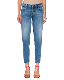 DSQUARED2 D-Squared D-Jeans Hockney