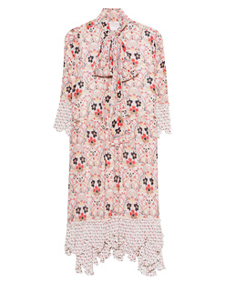 SEE BY CHLOÉ Robe Winter White