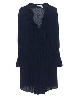 SEE BY CHLOÉ Robe Navy