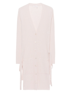 SEE BY CHLOÉ Cardigan Dusty Beige