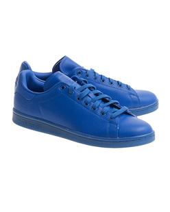 ADIDAS ORIGINALS Stan Smith Adicolor Blue