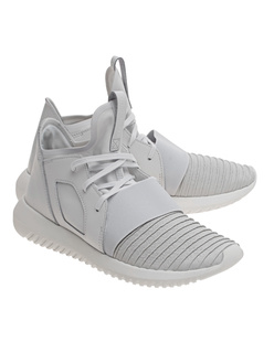 ADIDAS ORIGINALS Tubular Defiant Crystal White