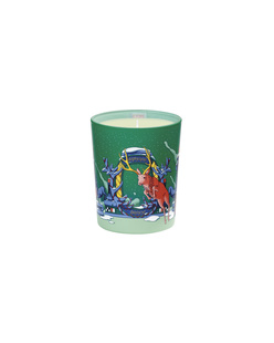 Diptyque Woody Pine Green