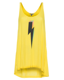 WILDFOX Bolt Scented Yellow