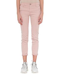 AG Jeans Caden Rose