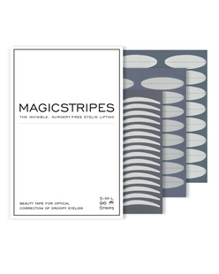Magicstripes Eyelid Lifting Trial Pack
