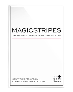 Magicstripes Eyelid Lifting Stripes Large