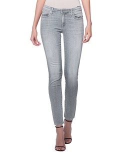 7 FOR ALL MANKIND Pyper Grey ...