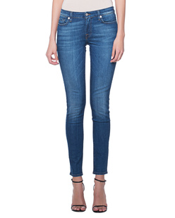 7 FOR ALL MANKIND Pyper Blue