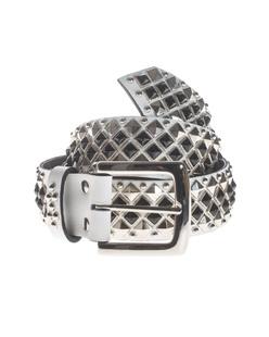 RN Design Medina White Black Silver