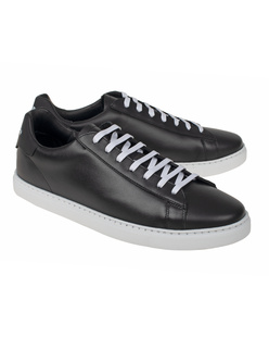 DSQUARED2 New Tennis Black