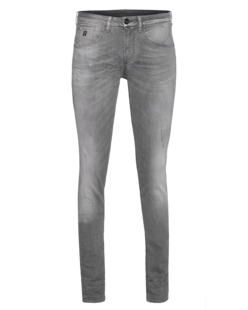 Loveday Jeans Sophie Des Voy Grey