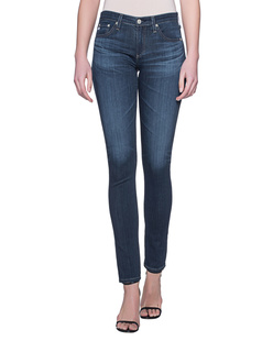 AG Jeans Stilt Blue