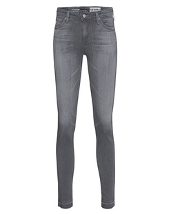 AG Jeans The Legging Ankle 3 Years