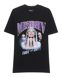 MISBHV 2000 Black
