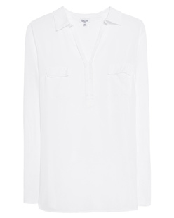 SPLENDID 3/4 Shirting White