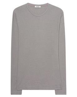 CROSSLEY Simple Classy Grey
