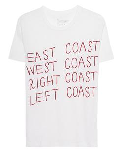 Banner Day East Coast West Coast Bone