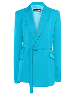 House of Holland Tailored Turquoise
