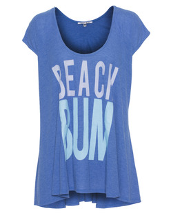WILDFOX Beach Bum Solar Ink Blue
