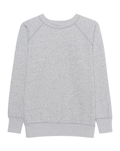 Isabel Marant Étoile Billy Grey