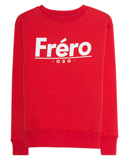 MAISON 030 Fréro Red