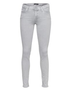 7 FOR ALL MANKIND The Skinny Slim Illusion Lunar Rock