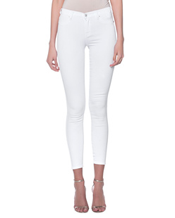 7 FOR ALL MANKIND The Skinny White