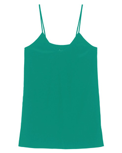 JADICTED Silky Dark Green