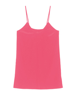 JADICTED Camisole Top Hibiscus