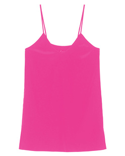 JADICTED Silky Top Pink