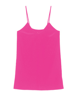 JADICTED Camisole Top Pink